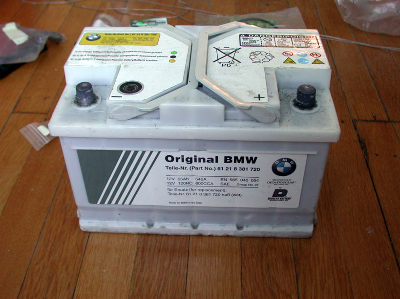 100 bmw 325i battery 2006 bmw 325i battery failure problem issues maybe on starter. Black Bedroom Furniture Sets. Home Design Ideas
